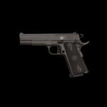 Rock Island Armory M1911-A1 FS 22MRF