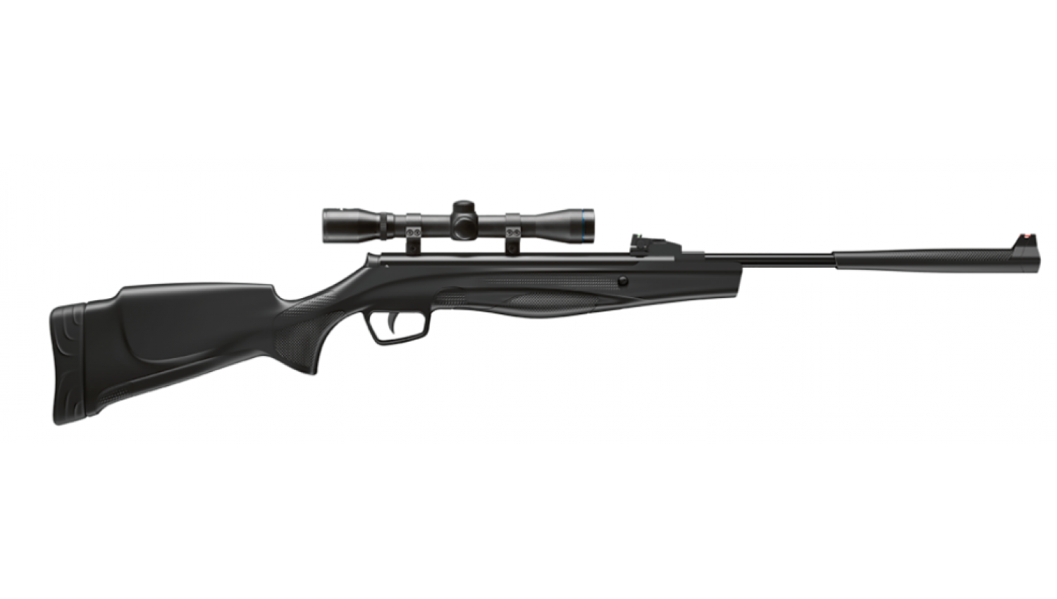 Stoeger Stoeger S3000-C .177 Cal. Airgun 495fps Synthentic Combo