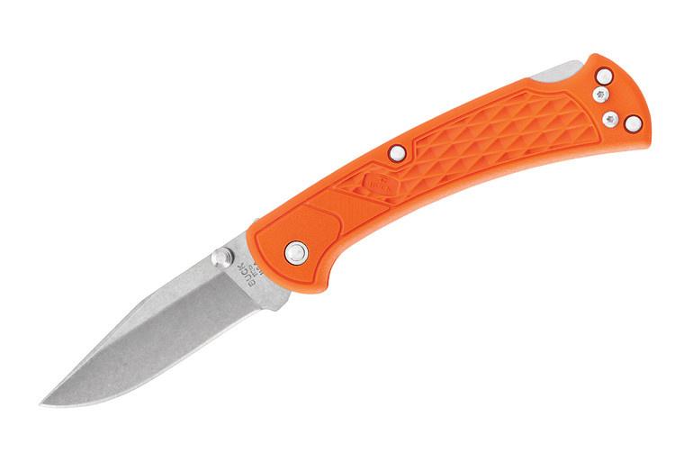 Buck Knives Buck Knives 112 Slim Hunter