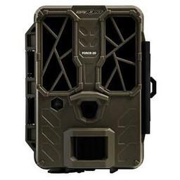 Spypoint Force-20 20 Megapixels Trail Cam