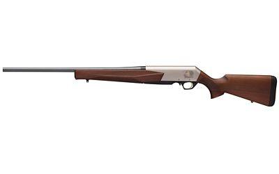 """Browning Browning BAR MK3 270 22"""" Barrel w/o Sights"""