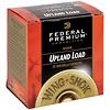 "Federal Premium Federal Premium Upland 20 Gauge 3"" 1 1/4 oz. #4 Shot"