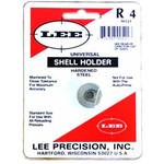 Lee Precision Universal Shell Holders
