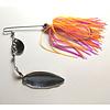 Spinner Bait Bell Outdoors Spinner Bait Double Willow