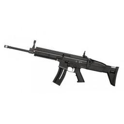 ISSC MK22 Standard Black