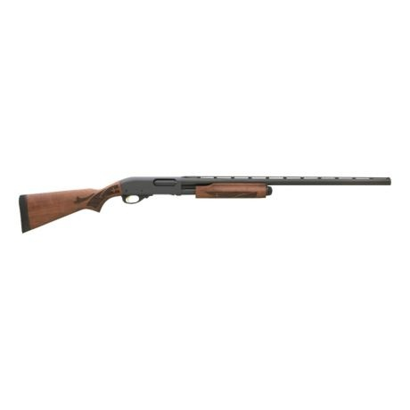 "Remington Remington 870 Sportsman Field 12 Gauge 3"" Chamber 28"" Barrel"