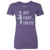 "Black Rifle Coffee Company Black Rifle Coffee Company ""But First Coffee"""