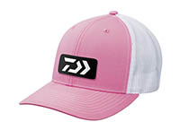 Daiwa Trucker Cap