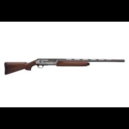 "Browning Browning Silver Field Micro Midas 20 Gauge 3"" Chamber 24"" Barrel"