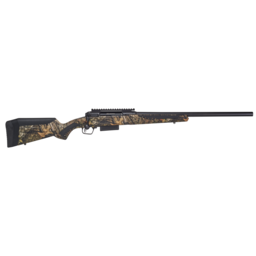 Savage Arms Savage Model 220 20 Gauge Mossy Oak Break-Up Country Bolt Action Fully Rifled Shotgun