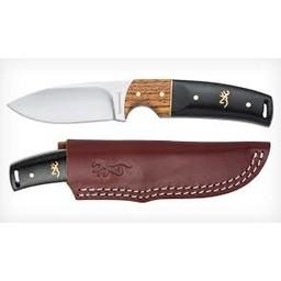 Browning Browning Buckmark Hunter Knife Box