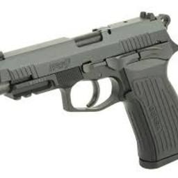 Bersa Bersa TPR9 9mm Pistol
