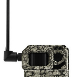 Spypoint Link Micro LTE Cellular Trail Cam