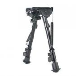 Champion Pivot Traverse Bipod 9-13""