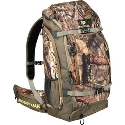 HQ Outfitters HQ Outfitters Archery Pack