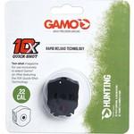 Gamo Adult Precision Airguns 10x Quick-Shot Rapid Reload Technology .22 Cal