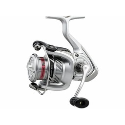 Daiwa Crossfire CFLT3000-C 1 Ball Bearing