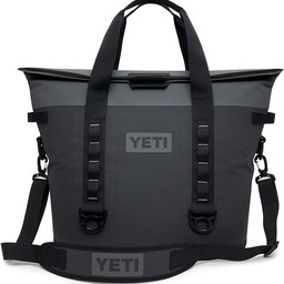 YETI International Hopper M30