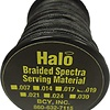 BCY Halo Braided Serving  75 Yards