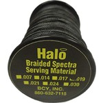 BCY Archery Halo Braided Serving  75 Yards