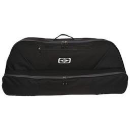 Easton Bow-Go Bow Case