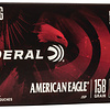 American Eagle American Eagle Handgun .357 Magnum Jacketed Soft Point 158 Grain