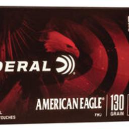 American Eagle American Eagle Handgun .38 Special