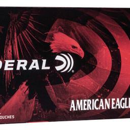 American Eagle American Eagle Handgun .380 Auto Full Metal Jacket 95 Grain
