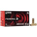 American Eagle Handgun 44 Rem Magnum