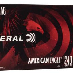 American Eagle American Eagle Handgun 44 Rem Magnum