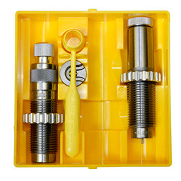 Lee Precision 308 Win Collet Die Set