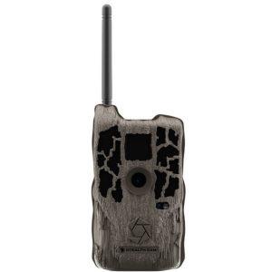 Stealth Cam Stealth Cam FLX Wifi Trail Cam 30 Megapixel 100 Infrared Range