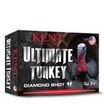 Kent Ultimate Turkey Diamond Shot (10 Rounds)