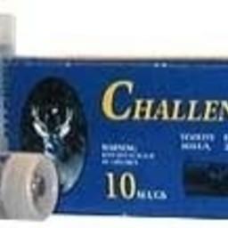 """Challenger Challenger Magnum Shotgun Slugs (10-Rounds) 12 Gauge 2 3/4"""" 1 1/8 oz"""