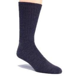 J.B. Field's J.B. Field's Casual Wool Weekender Socks