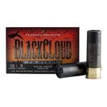"Federal Premium Black Cloud FS Steel Shotgun Shells 12 Gauge 3"" (25-Rounds)"