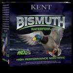 "Kent Bismuth Waterfowl 20 Gauge 3"" 1 oz #3"