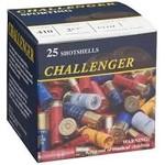 """Challenger Game Load .410 Gauge 2 1/2"""" 1/2oz"""