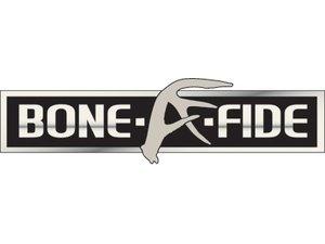 Bone-Fide