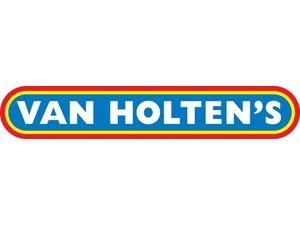 Van Holten's