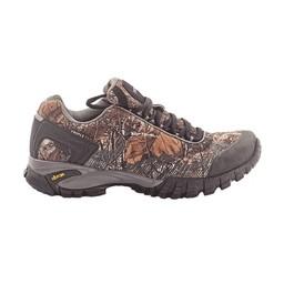 Sportchief Sportchief Deep Camo Shoe