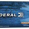 Federal Federal Power-Shok .223 Rem Soft Point (20 Rounds) 55 Grain