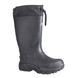 Sportchief Sportchief Felt Boots