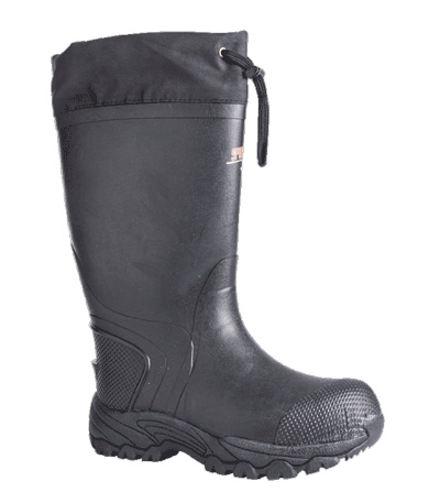 Sportchief Sportchief Felt Boots