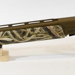 "Remington UG-14221 USED Remington V3 Sport Field Waterfowel Pro 12 Gauge 3"" Bronze/MOSGB 28"" Barrel"