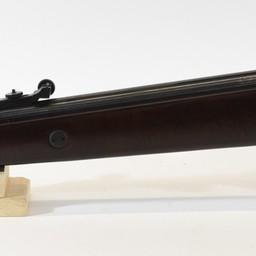 Hammerli UG-14223 USED Hammerli 490 Express c.177  Hinge Break Single Shot Pellet Rifle