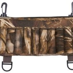 Allen Allen Clip On Shotshell Carrier