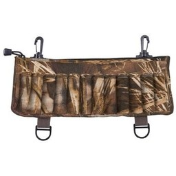 Allen Clip On Shotshell Carrier