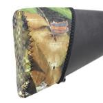 Beartooth Products Recoil Pad Kit 2.0 Mossy Oak Breakup