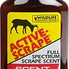 Wildlife Research Active Scrape Time Release Formula